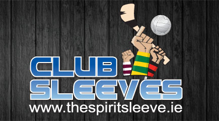 clubsleeves
