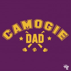 Wexford Camogie Dad
