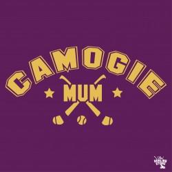 Wexford Camogie Mum