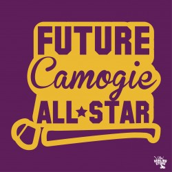 Wexford - Future Camogie All Star