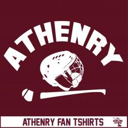 Athenry