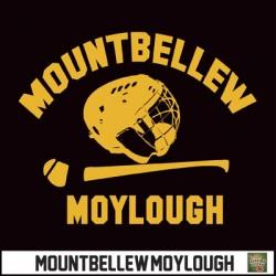Mountbellew Moylough