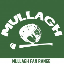 Mullagh GAA Club