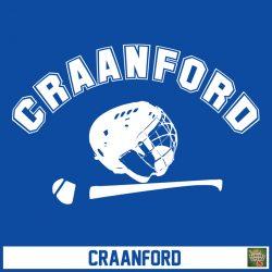 Craanford Hurling and Camogie
