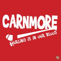 Carnmore Hurling & Camogie