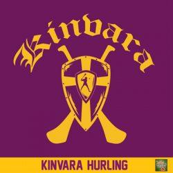 Kinvara Hurling