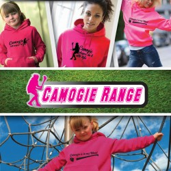 Camogie Range