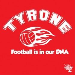 TYRONE14