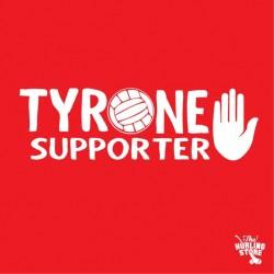 TYRONE32