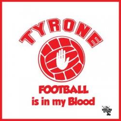 TYRONE41