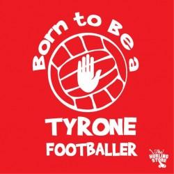TYRONE8