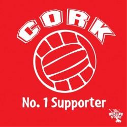 corkbaby91