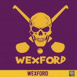 wex19