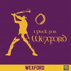 wex37