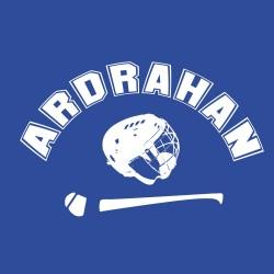 Ardrahan11