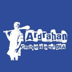 Ardrahan14