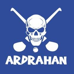 Ardrahan29