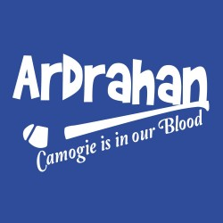Ardrahan44