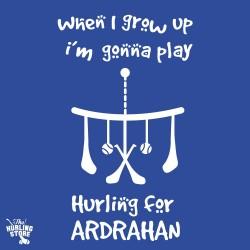 Ardrahan106