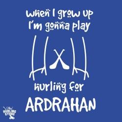 Ardrahan97