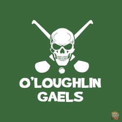 O'Loughlin Gaels