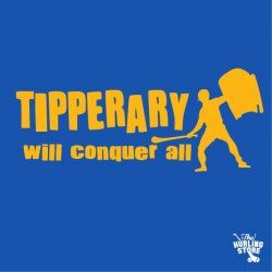 tipperarybab23