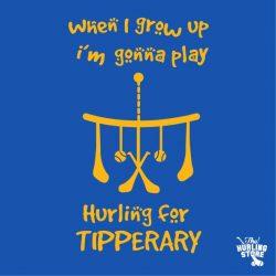 tipperarybab41