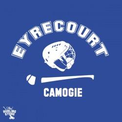 Eyrecourt Camogie