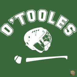 O'Tooles