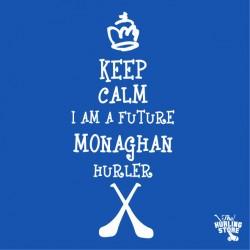 mona141