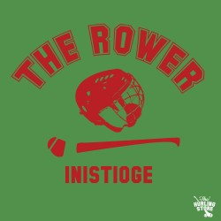 The Rower Inistioge