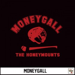 Moneygall