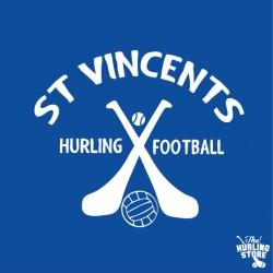 St Vincents