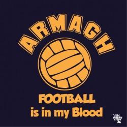 armagh12