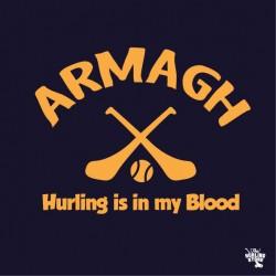 armagh18