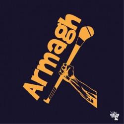 armagh24