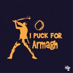 armagh26