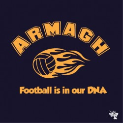 armagh3