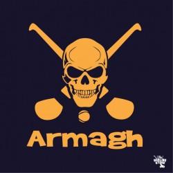 armagh32