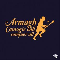 armagh43
