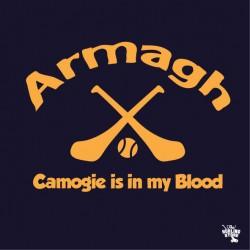 armagh46