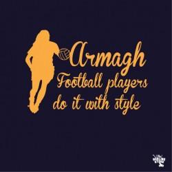 armagh6