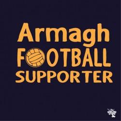 armagh9