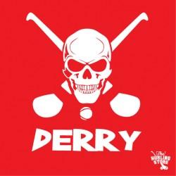 derry51