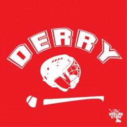 derry63