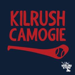 Kilrush Camogie Club (WX)