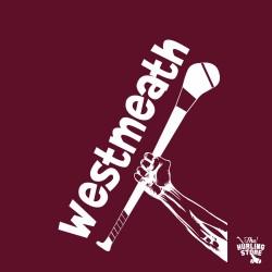 westmeath43