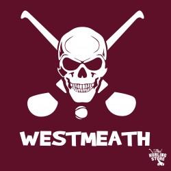 westmeath52