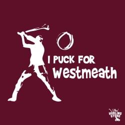 westmeath56