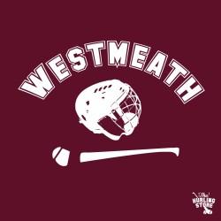 westmeath66